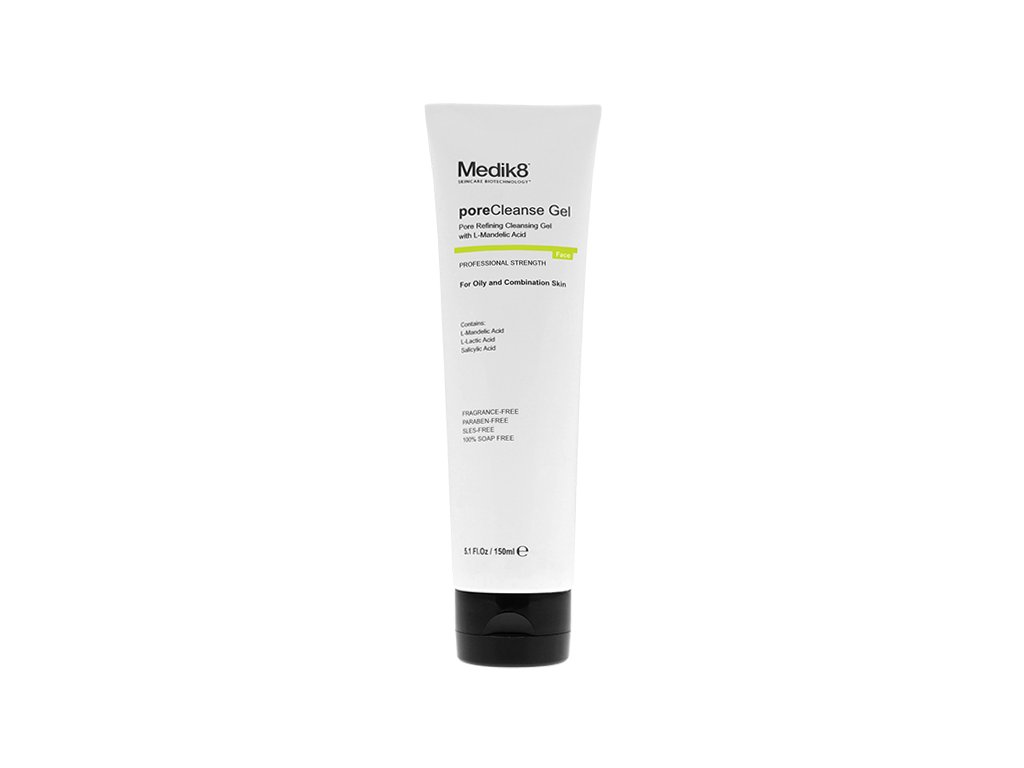 medik8-pore-cleanse-gel