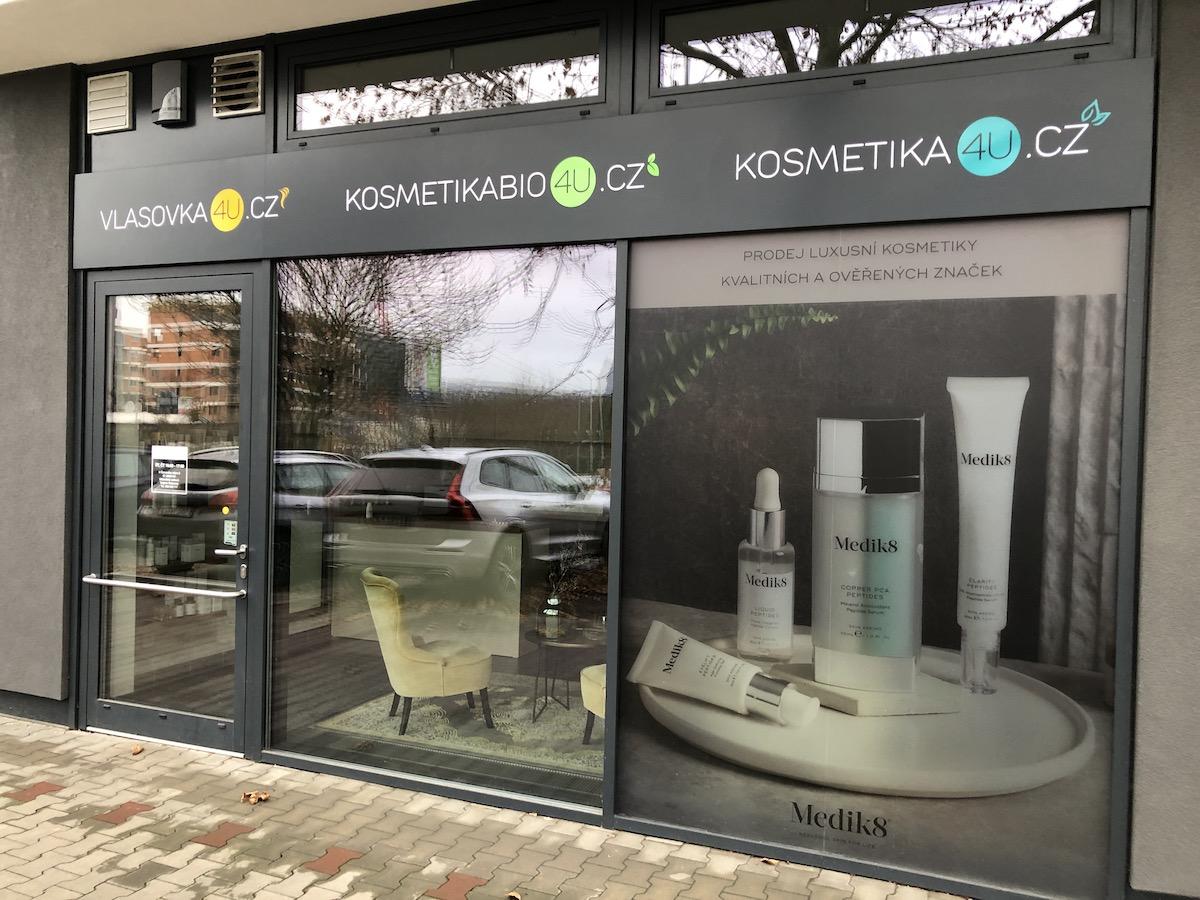 kosmetika-butique