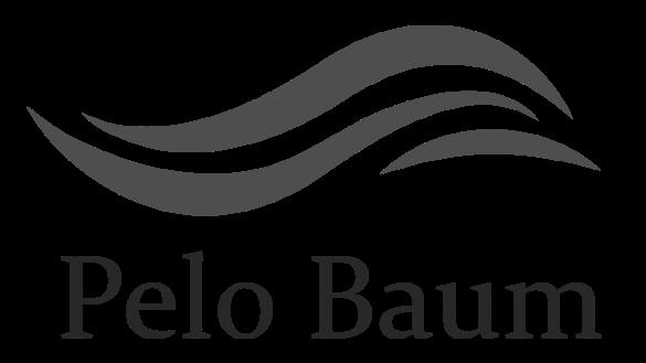 pelo-baum-logo