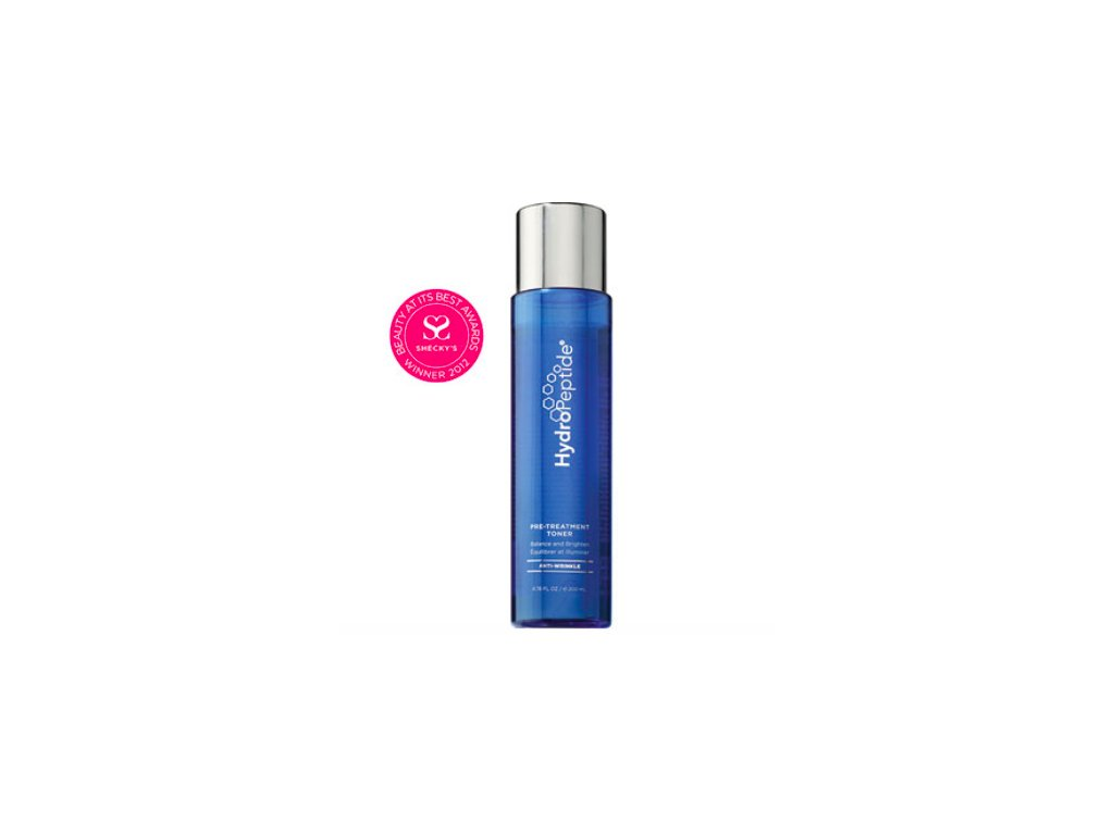 Pre-treatment toner-Kosmetika4u