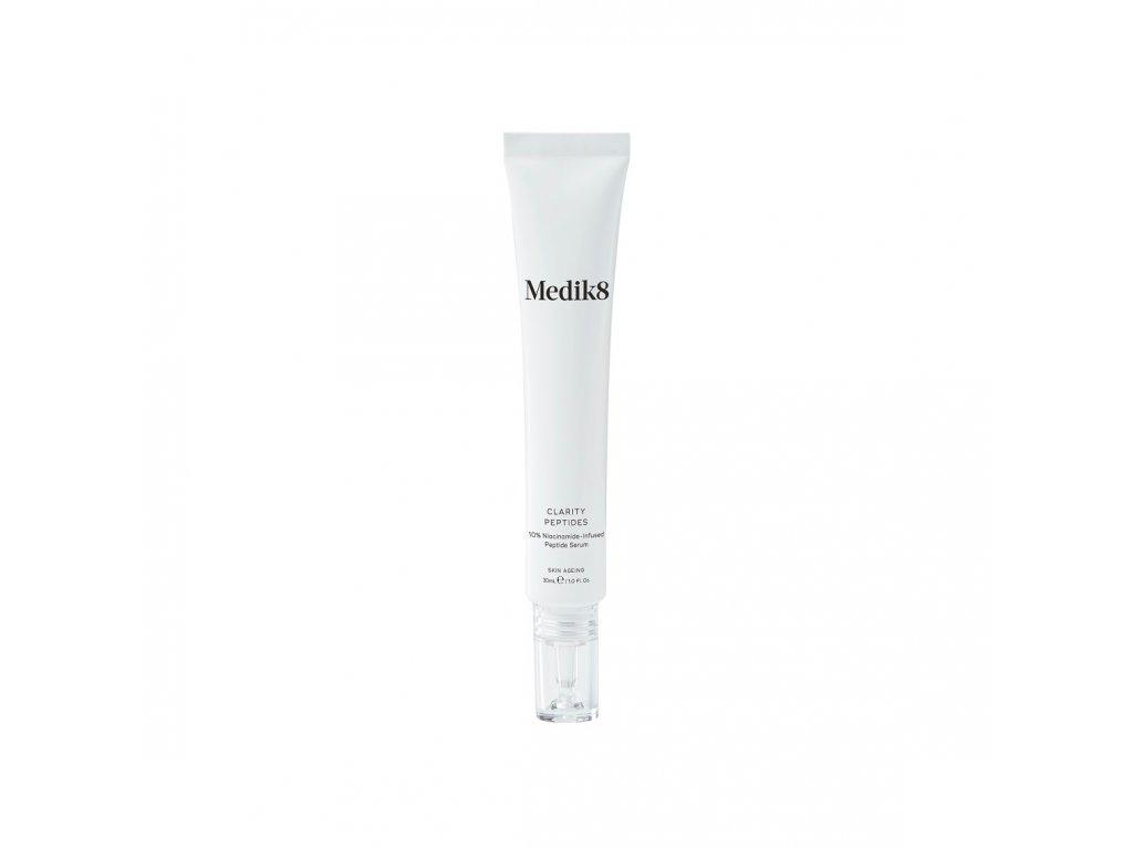 Medik8 Clarity Peptides