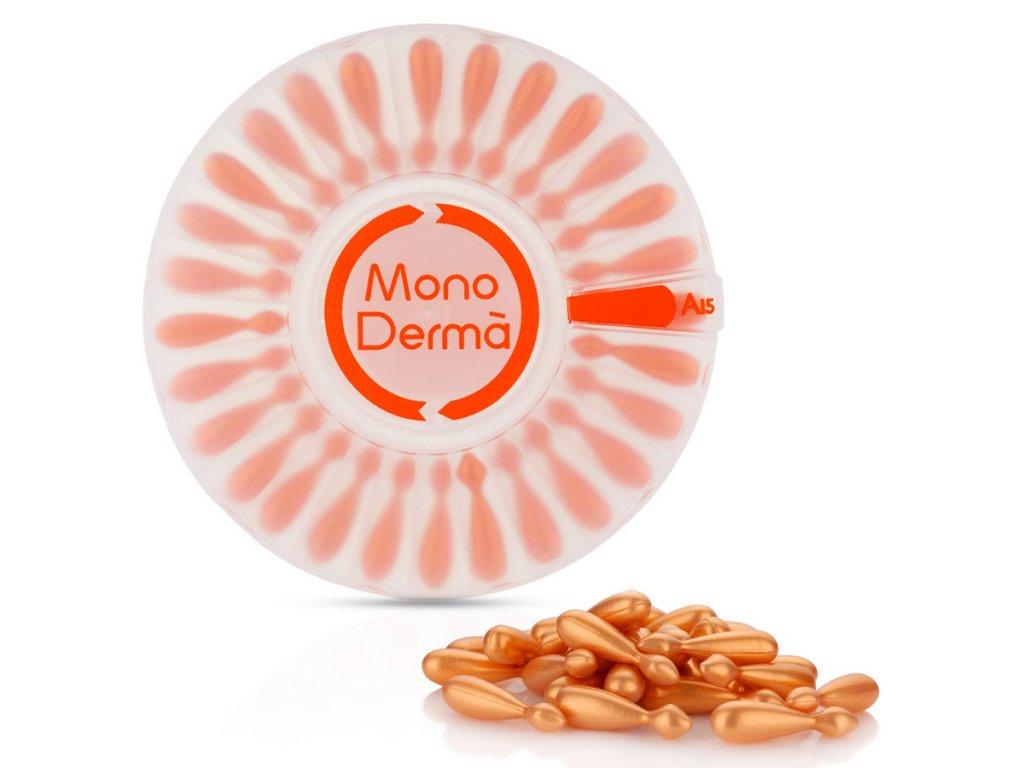 Monoderma A15   kosmetika4u.cz