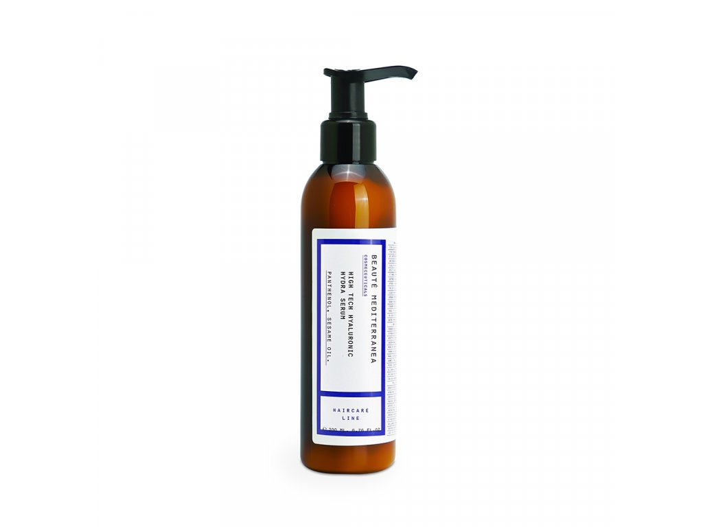 hyauronic serum vlasy