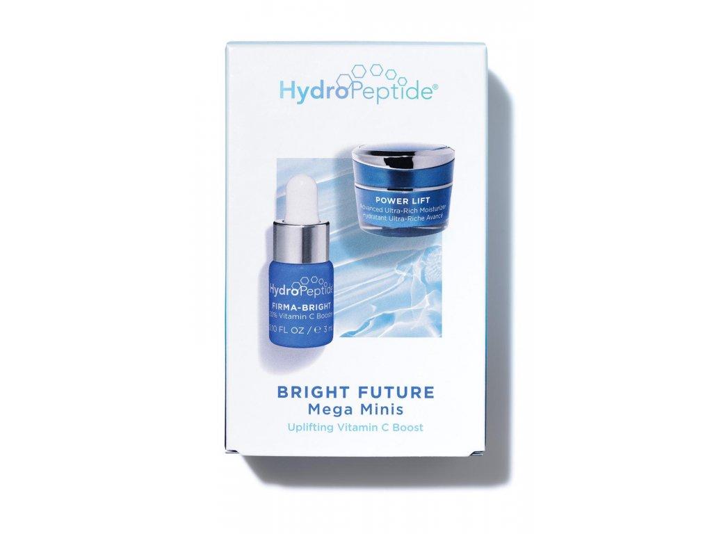 Hydropeptide balicek 1