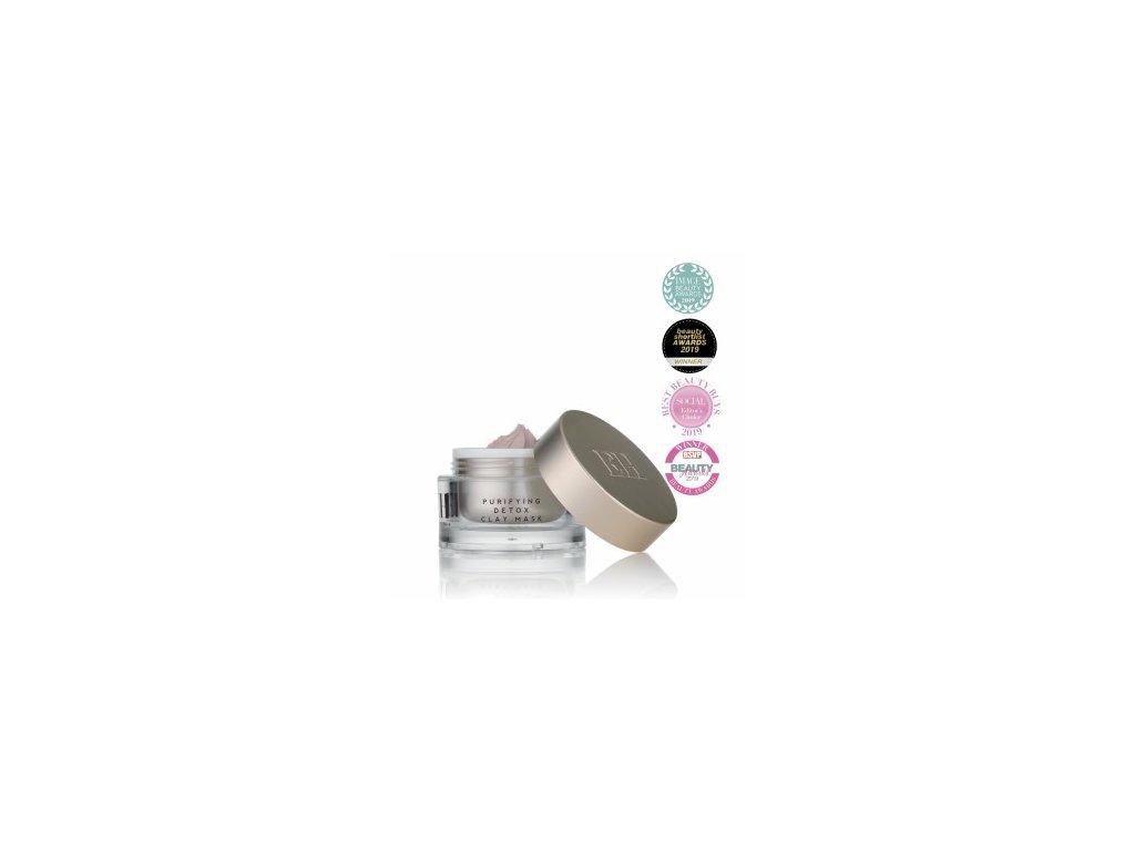 EMMA HARDIE Purifying Detox Clay Mask