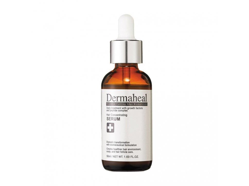 Dermahel Hair serum