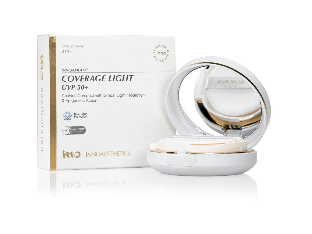 Inno Derma Coverage light