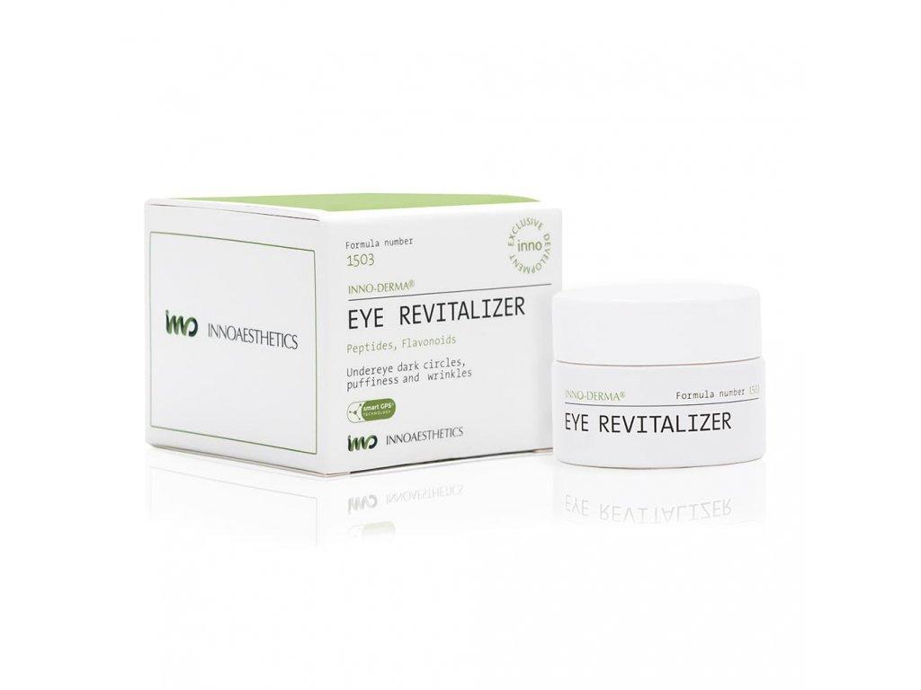 INNO DERMA eye revitalizer