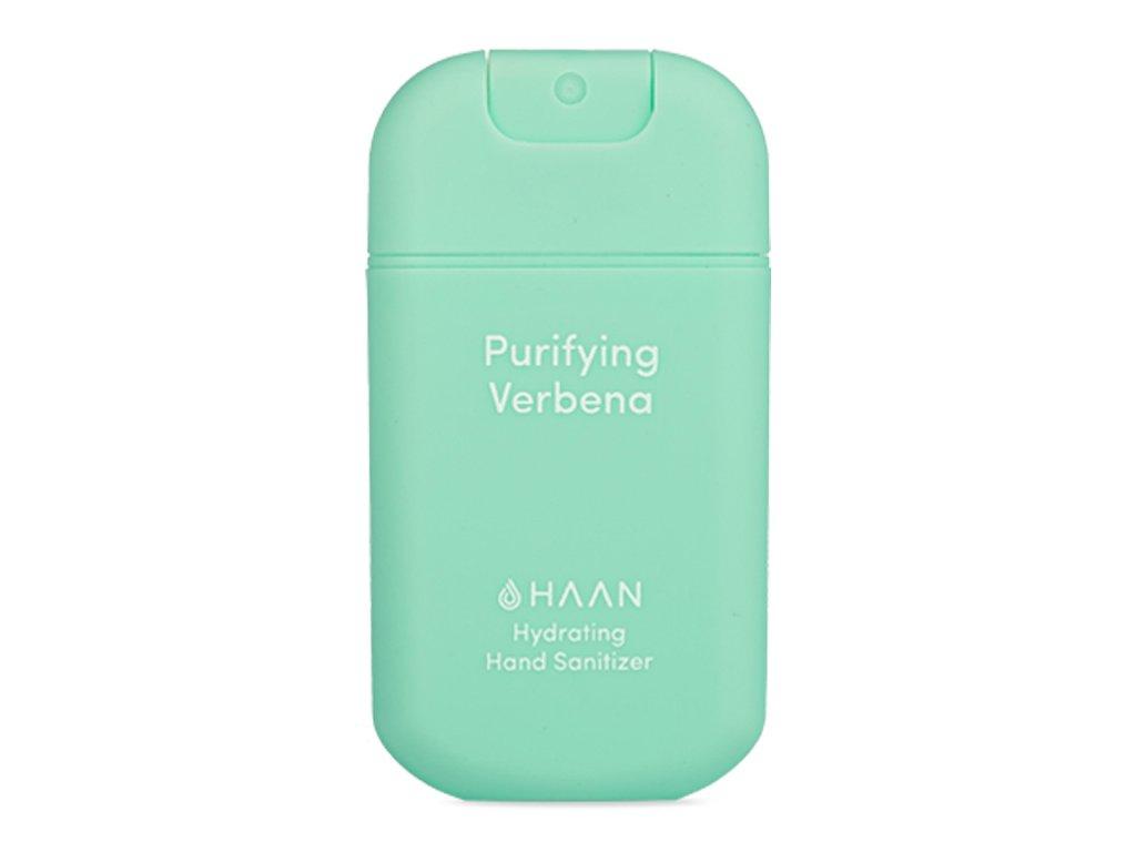 purifing verbena web 01