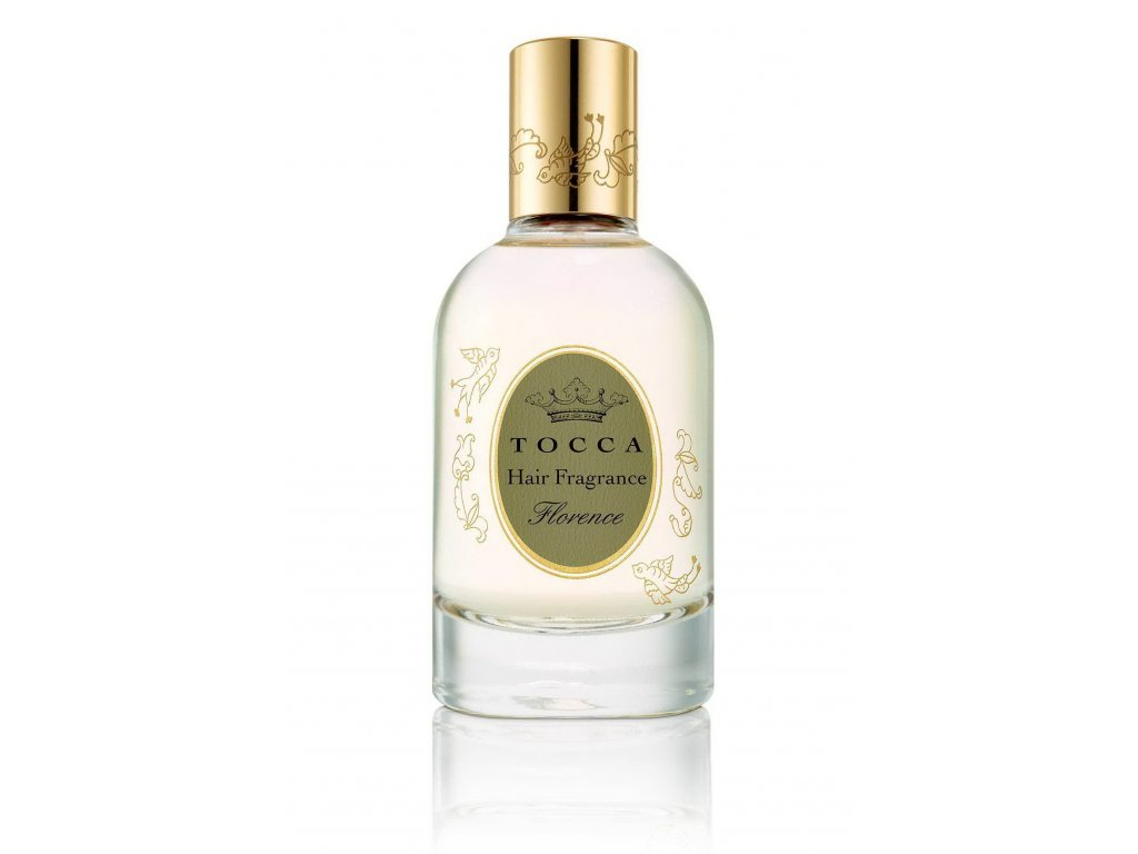 tocca hair fragrance florence 2095658401851