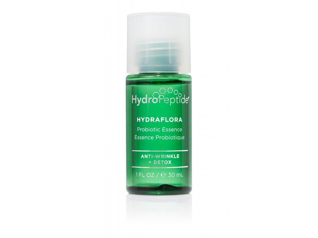 travel hydraflora Kosmetika4u