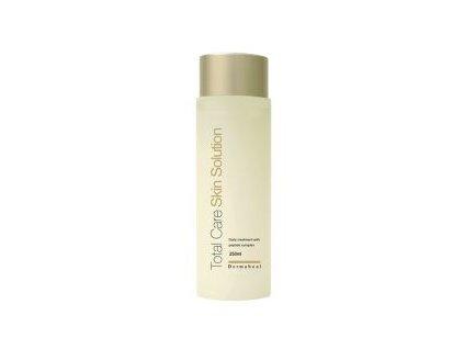 106 1 dermaheal total care skin solution 275 g