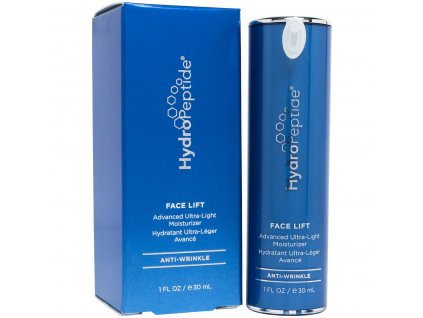 hydropeptide facelift 30ml