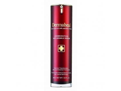 dermaheal cosmeceuticals anti wrinkle serum 40ml