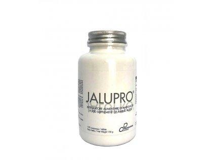 100x50 IME Jalupro