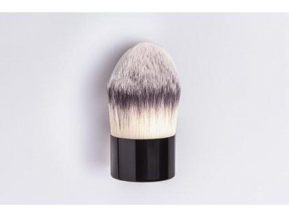 Pure simple Medium Deluxe Kabuki