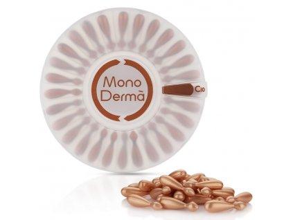 Monoderma C10 | kosmetika4u.cz