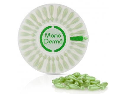 Monoderma E5 | kosmetika4u.cz