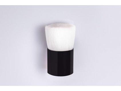 Pure Simple mini Kabuki (syntetický vlas)