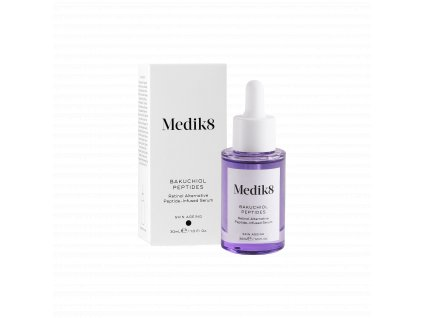 Medik8 Bakuchiol Peptides 1