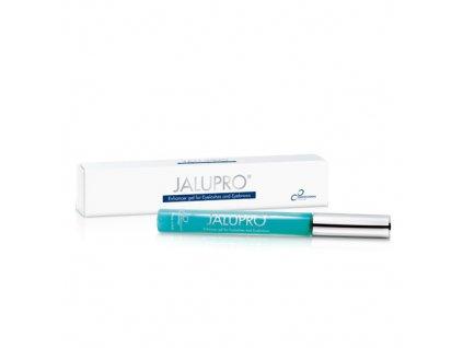 jalupro enhancer gel