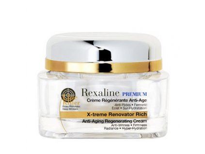 REXALINE Premium X treme Renovator Rich