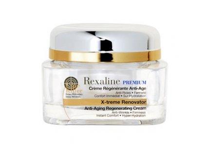 REXALINE Premium X treme Renovator