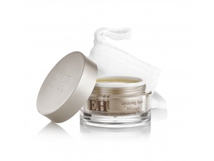 EH Cleansing Balm
