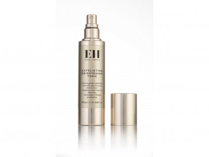 Emma Hardie Exfoliating brightening tonic