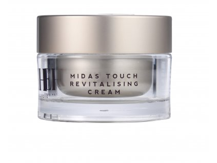 EMMA HARDIE Midas Touch Revitalising Cream
