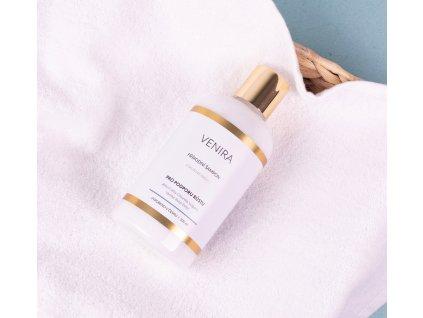 Venira přírodní šampon pro podporu růstu vlasů 300 ml 1