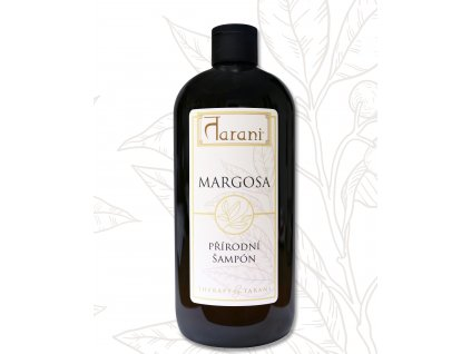 Tarani šampon Margosa