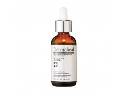 Dermahel Hair serum