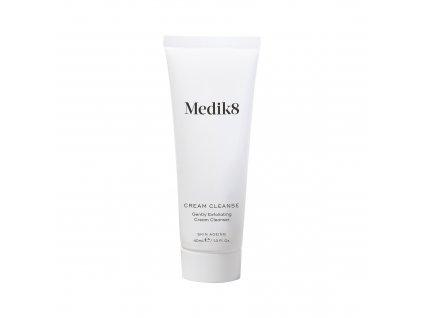 medik8 cream cleanse 40ml cestovní
