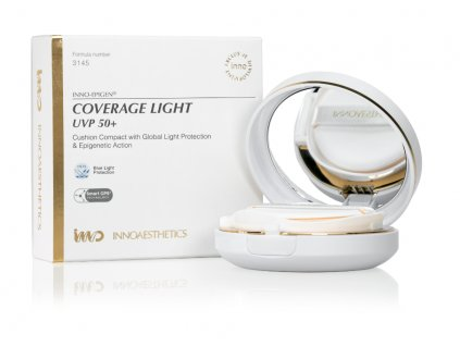 Inno Derma Coverage light