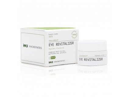 INNO DERMA eye revitalizer