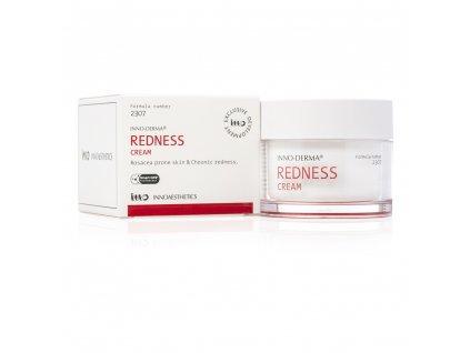 INNO DERMA redness cream