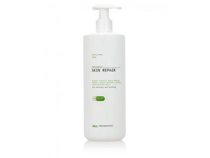skin repair profesional inno derma