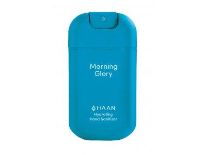 haan sanitizer morning glory aurio