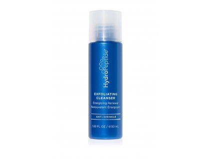 travel exfoliating cleanser Kosmetika4u