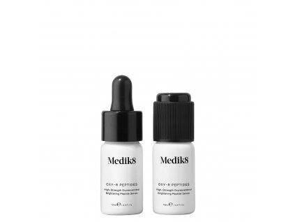Medik8 oxy r peptides
