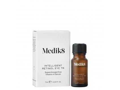 Medik8 intelligent eye tr