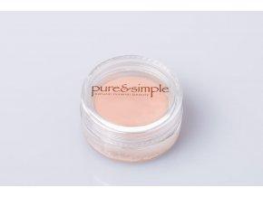 Pure&simple Minerální korektor / Sand 2 gr.