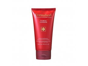DERMAHEAL Foaming Cleanser 150 ml
