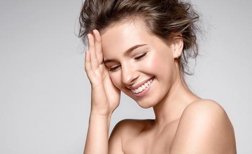 Máte citlivou pleť? Vyzkoušejte kozí kosmetiku!