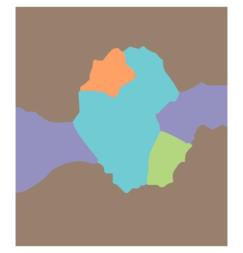 Kosmetika Capri spol. s.r.o.