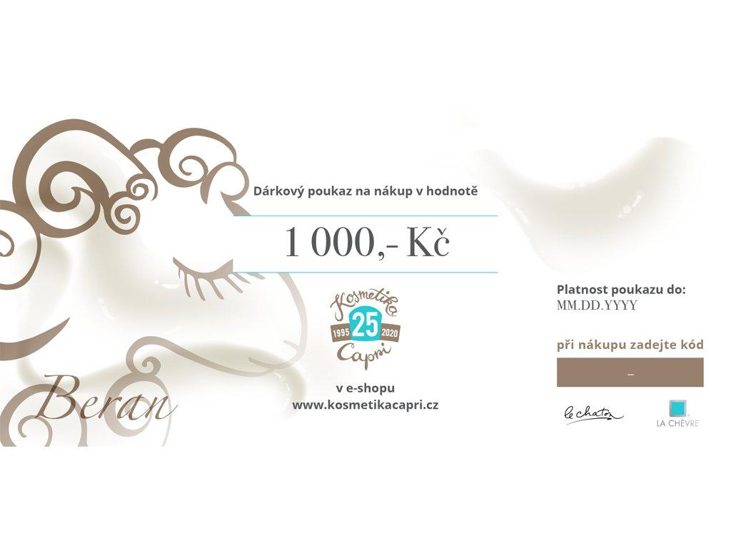 1000beranL
