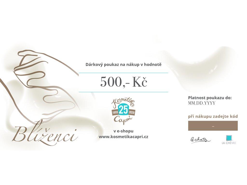 500blizenciL