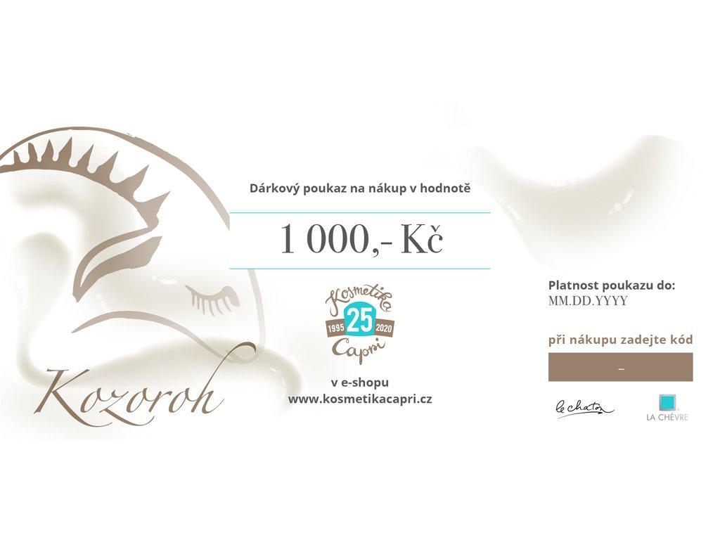 1000kozorohL