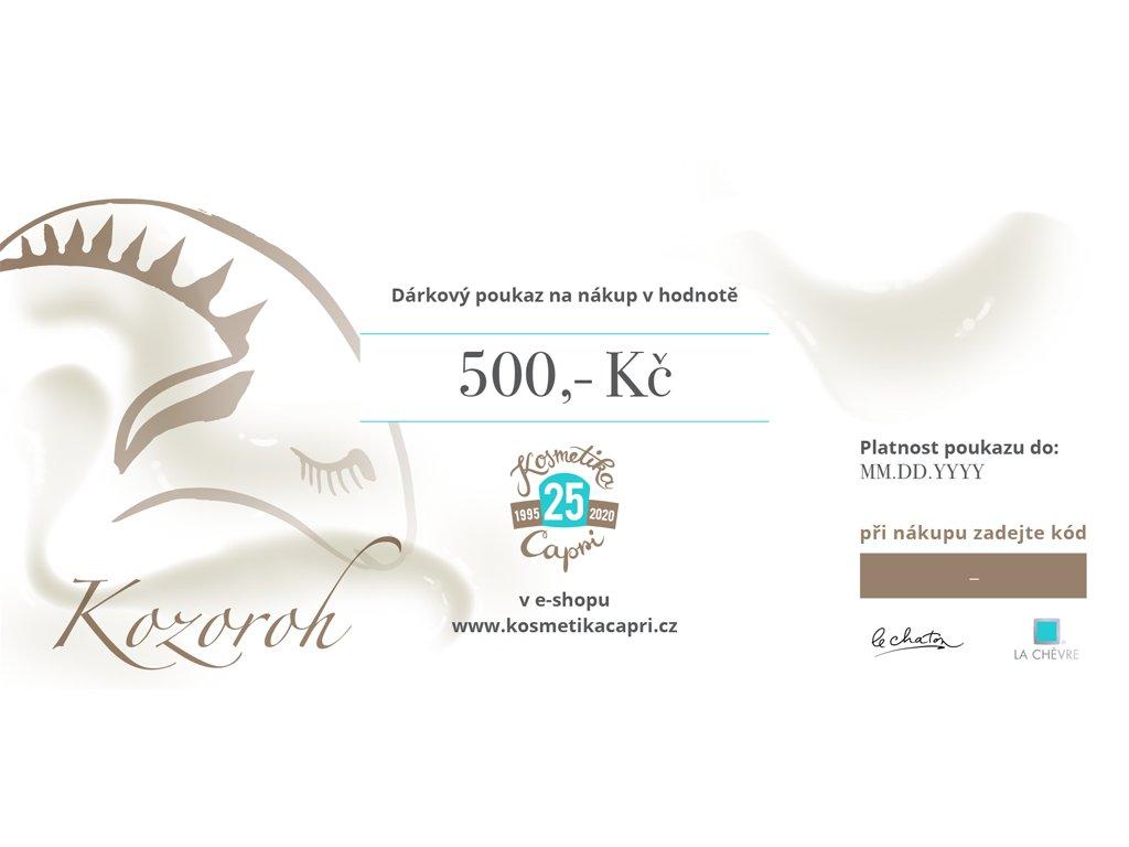 500kozorohL